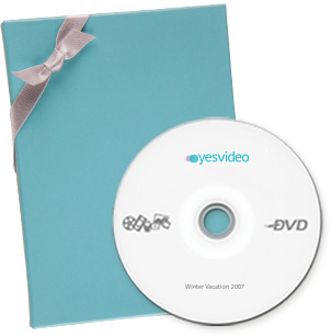 YesVideo-premium-dvd-case