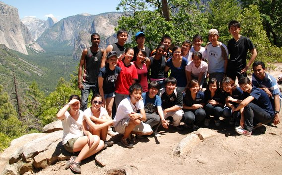 Yosemite-Student-Group-YExplore-568
