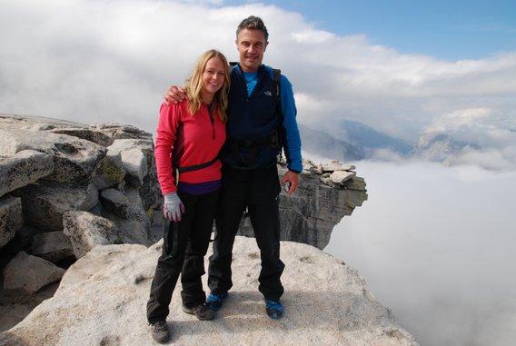 Yosemite-HalfDome-Clouds-DeGrazio-568