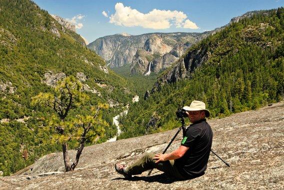Yosemite-Icons-YExplore-Hirsch-568