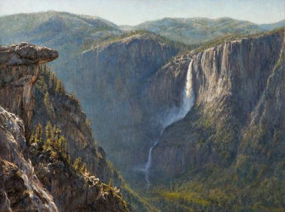 Yosemite-Falls-Soaring-JamesMcGrew-YExplore