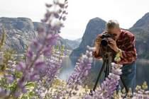 Yosemite-Photo-Workshop-James-McGrew-210