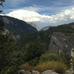 Yosemite-HalfDomeView-Panorama-YExplore-DeGrazio-Jun2014