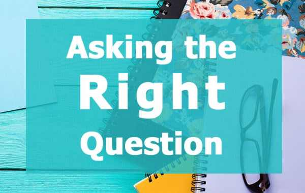 asking-the-right-question-f