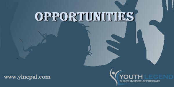 Opportunities_youth_nepal