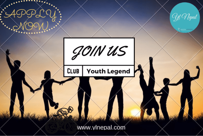 club-youth-legend