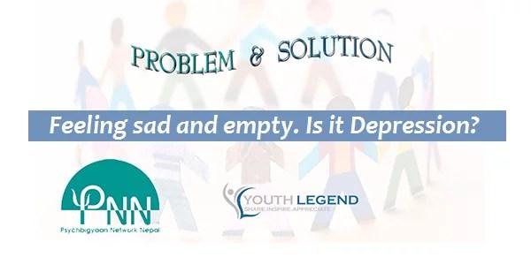 feeling-sad-empty-is-it-depression