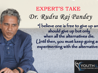 dr-rudra-raj-pandey-experts-take