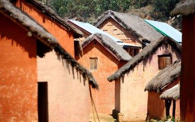 Photographe Madagascar, immortalisez l'image de votre patrimoine