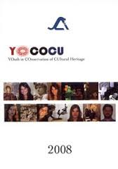yococu_book_proceeding_2008