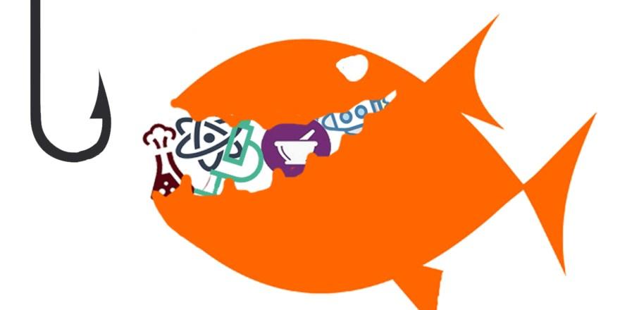 pesce-daprile-01-1030x700