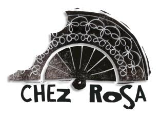 Chez Rosa