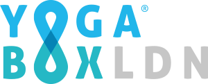 YogaBoxLDN-Logo-Colour