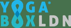 YogaBoxLDN-Logo-Colour