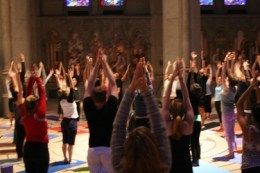 labyrinth_yoga_1