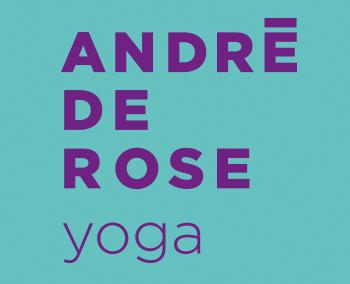 São Paulo – Andre De Rose