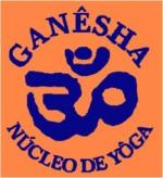 Aracaju – Ganesh Núcleo de Yoga