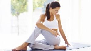 yoga a monteverde piazza scotti yoganostress