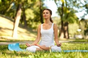 yoga a villa pamphili-yoganostress-scuola-yoga-roma-corsi-a-monteverde