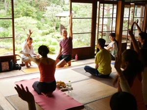 yogasmileblog2-3