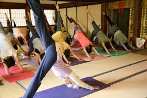 yogasmileblog2-4