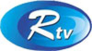 RTV Bangladesh