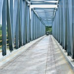 Bridge on Marine Drive Coz's Bazar