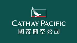 Cathay Pacific Airline