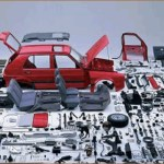 Yokohama Cars Japan Can Supply You All Types Of Used Japanese Auto Parts