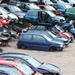 used-japanese-auto-parts-yard