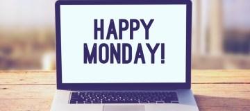 Motivation Monday