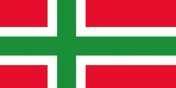 Working Holiday Dinamarca