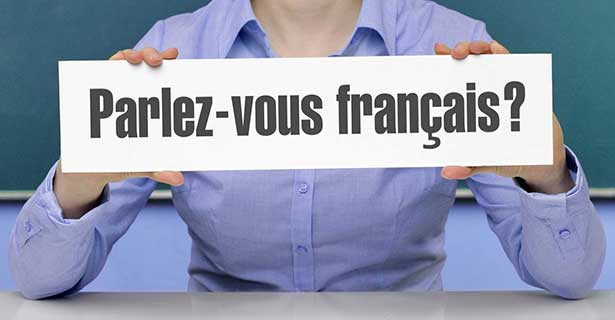 work-travel-francia