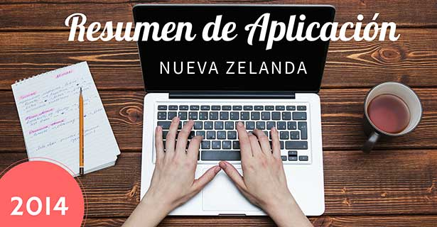 work-travel-nueva-zelanda-2015