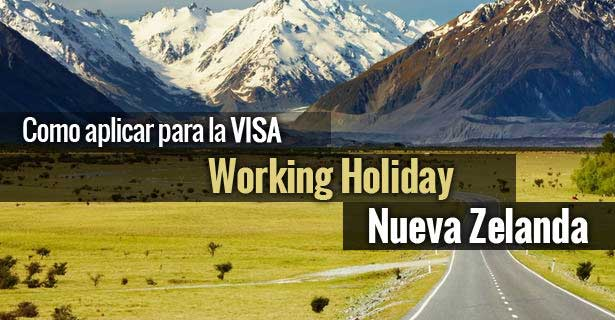 como-aplicar-working-holiday-nueva-zelanda