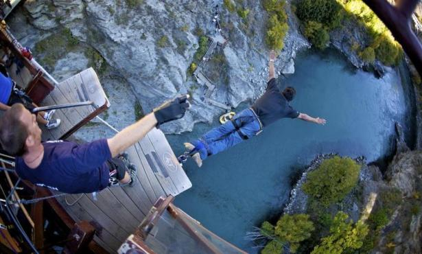 bungy_jumping_queenstow2