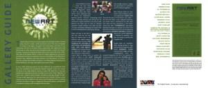 AMOA_family_brochure
