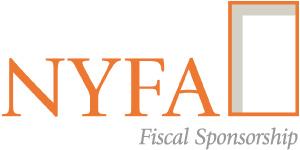 NYFA_fiscal sponsorship