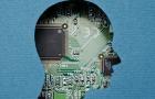 인공지능은 의사를 대체하는가