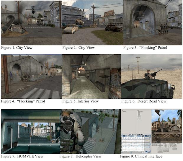 virtual iraq1