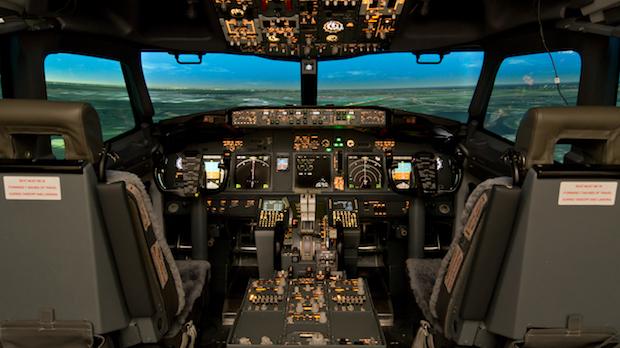 boeing737_flightsimulator_129