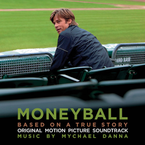 moneyball-original-motion-picture-soundtrack-50fbda31b5754