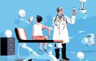 인공지능의 시대, 의사는 무엇으로 사는가
