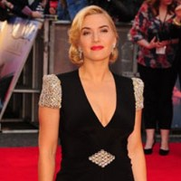 Kate Winslet Cringes At 'Awful' Titanic Performance