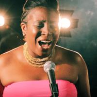 Africa Beats: Kenyan soul singer Atemi Oyungu