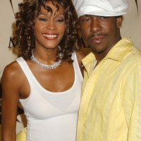 Bobby Brown: I Did Not Get Whitney Houston Hooked on Drugs
