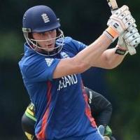 World T20 cricket: England beat Australia in warm-up