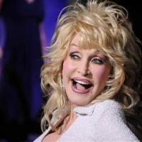 Dolly Parton talks dreams, love, plastic surgery