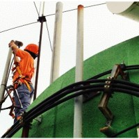 TBE British Telecommunications Developing 10gbps Broadband