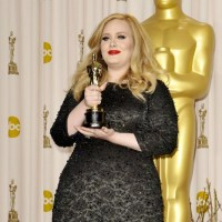 Adele 'Treats Family To Fancy Holiday' After Being Named Among Top 10 Highest Celebrity Earners